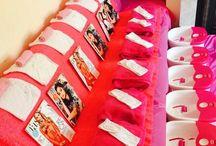 Girls Birthday Parties London / Girls Birthday Parties London ♥ Birthday Parties For Girls in London ♥ Girls Parties London ♥ Party Ideas For Girls in London ♥ Girls Birthday Party Ideas London ♥ https://www.grumpybutgorgeous.com