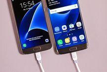 9 Opciones De Teléfonos Móviles