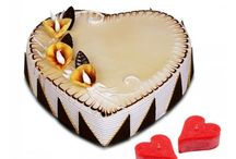 Valentines Day Gifts to Bangalore