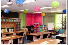 Cute Classrooms