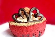 Valentine's Day / by Andrea Parker Alldredge