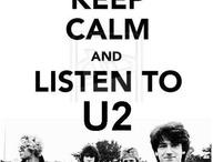 u2 & more