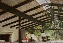 Design Roof Top