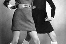60 - tallet