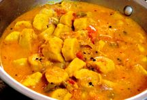 Regional foods of INDIA / India has a variety of distinct regional cuisine. Each region has their own regional cuisines. here goes uncovered some recipes from different states of India with their unique flavors and colors