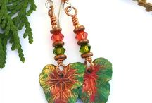 Jewelry, Crafts, and Art Gift Ideas