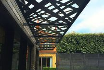 Canopy Inspo