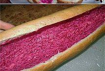 Бутербродик