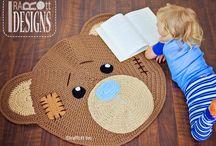Rugs Handmade