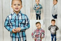 boy clothing / boy clothing