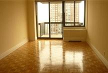 Turtle Bay NYC Apartment Rentals