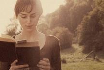 books dream