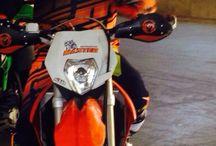 Moto#1