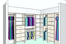 ντουλάπα ρούχων