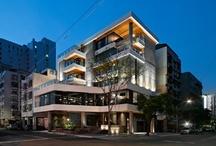 Residential building | Keng-Fu Lo | Taiwan