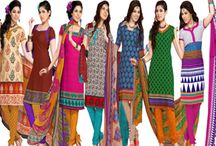 Dress Collection / Dress Collection