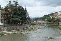 Invasioni digitali a Cosenza Millenaria con Scopri la Calabria