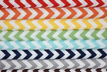 Fabric Inspiration / fabrics in lovely bundles from the Fabric Shoppe for quilts, sewing or crafts