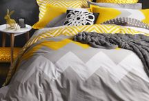 Logan & Mason Bedding Range / Bedding, Quilts, Donner covers and accessories