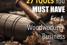 Werkzeug / Hier findet Ihr unsere Sammlungen zum Thema Werkzeug.