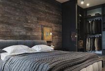 Bredroom Design