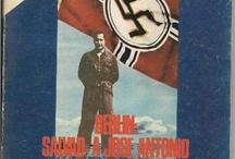 Revistas de historia - nº1- s.XX