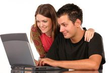 SMS Loans / SMS loans are arranged for the folks based on Salary, the urgent need and the small amount before the money lenders come to their door. Please visit: http://www.minitextloansbadcredit.co.uk/sms-payday-loans.html