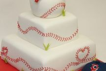 Party Ideas / by Christy Kruger