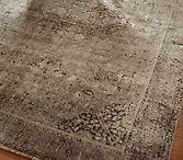 Carpet Conversation