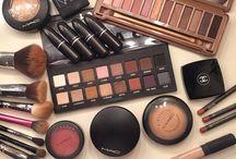 Cosméticos & Produtos / Artifícios de Beleza , Cosméticos, Produtos Philosophy , Cremes e Pincéis Para Maquiagem.