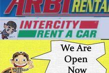 arbirental / Disini kami menyediakan jasa rental mobil dan motor dijogja yang sangat menyesuaikan dengan harga anda