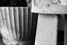 Concrete stories
