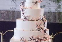 gâteau zen bouddha