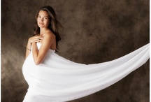 maternity photo ideas  || / Dallas-based Life & Style Blogger  ||  Curated collection of the best maternity photo shoot ideas.