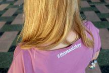 sbz_näht (women) / Unikate mit Herz: selbst genähte Damenmode von (c) www.schoenstebastelzeit.de