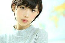 Aoi M