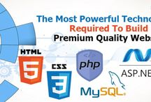 For any IT web solutions in Kolkata