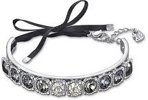 Jewelry - Bangle, Bracelets