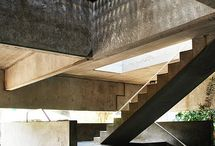 ArchiInterior/Furniture/Details