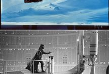 star wars / Film