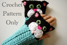 gloves and mittens for kids