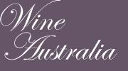 Wine museums Australia / Wijn musea Australie
