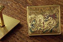 My arts&crafts works / Mé umělecko - řemeslné výrobky