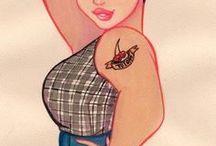 tattoo idea.....