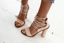 Chaussures sophies