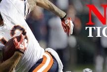 Best NFL Touchdowns