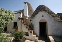 Architecture - Vernacular Buildings / by david hannaford mitchell