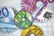 Ecommerce News / Notizie, approfondimenti, curiosità e guide sul mondo della vendita online.