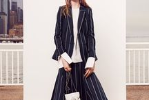 PREFALL 2018 COLLECTIONS