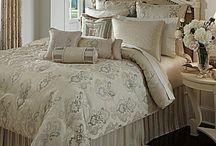 Bedroom Ideas / by Adriana